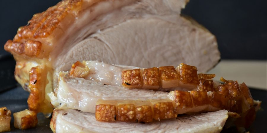 roast-pork-4046658_1920 (1)